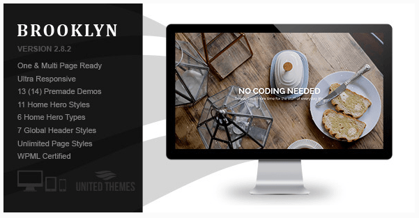 brooklyn-wordpress-theme