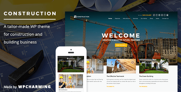 construction-wordpress-theme