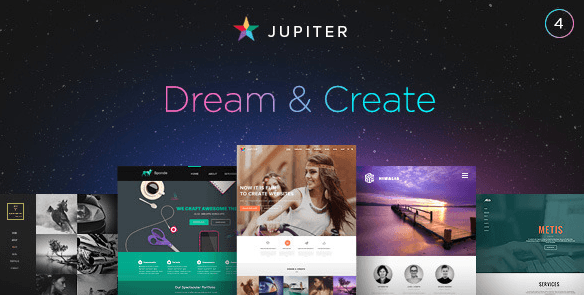 jupiter-wordpress-theme