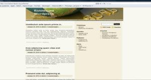 goldCC610x273