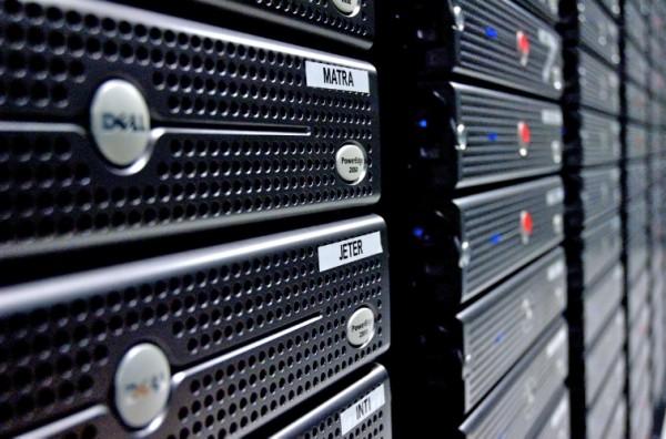 Недорогой хостинг web hosting