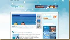 dilegno-star тема wordpress