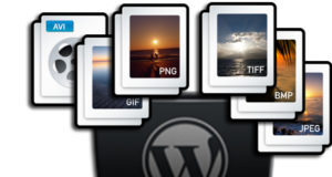 wordpress-slider