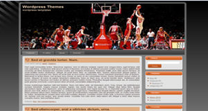 basketfun2_610