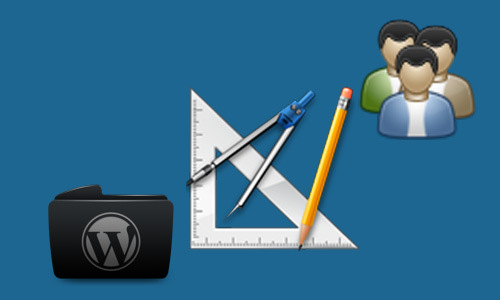 wordpress-online