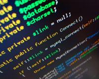 php-code-wordpress