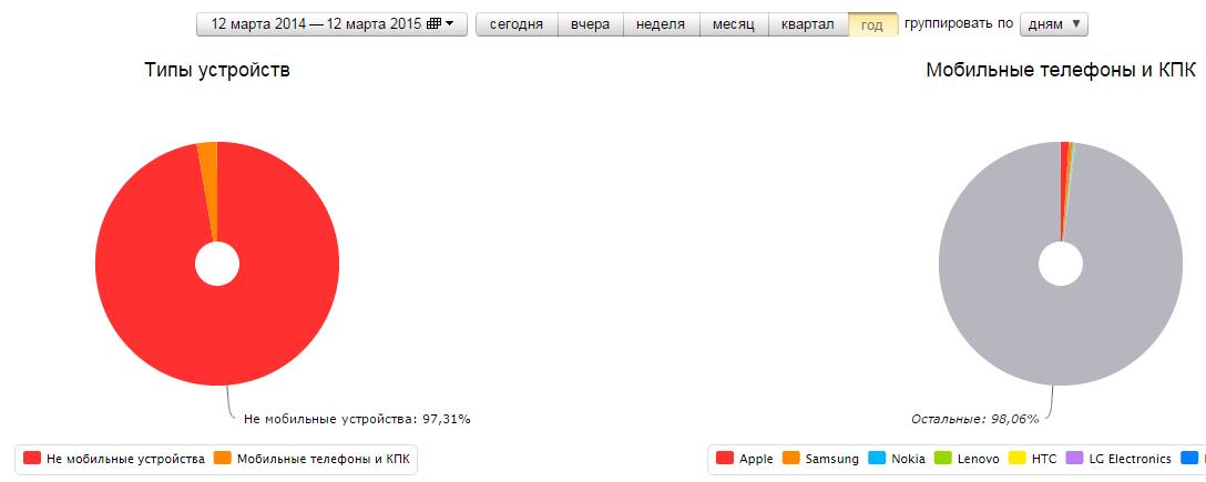 bestplugins-mobile