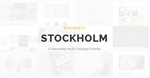 stockholm-wordpress-theme
