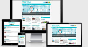 medical-wordpress-theme