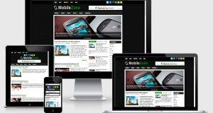 mobilezone-wordpress-theme