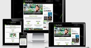 bizpoint-wordpress-theme