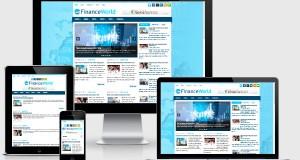 financeworld-wordpress-theme