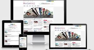 highmag-wordpress-theme