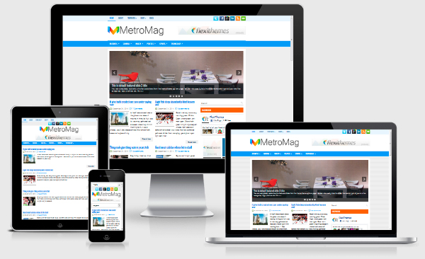 metromag-wordpress-theme