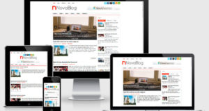 novablog-wordpress-theme