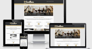 excellence-wordpress-theme