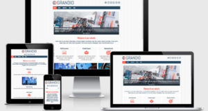 grandio-wordpress-theme