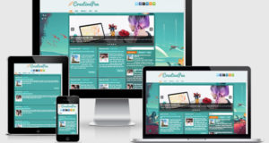 creativepen-wordpress-theme