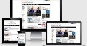 lifenews-wordpress-theme