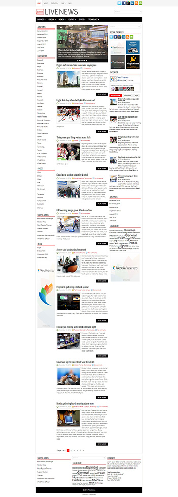 lifenews-wordpress-theme-full