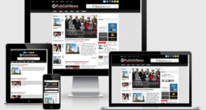 publishnews-wordpress-theme
