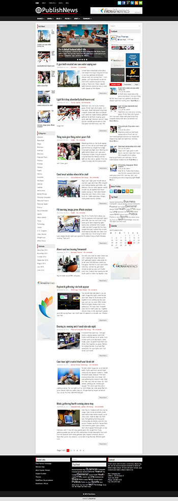 publishnews-wordpress-theme-full