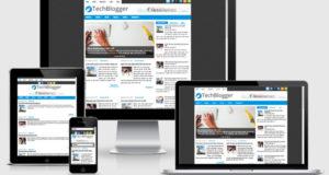 techblogger-wordpress-theme