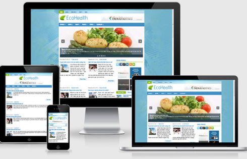ecohealth-wordpress-theme