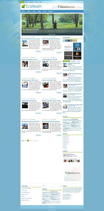 ecohealth-wordpress-theme-full