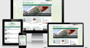 healthlab-wordpress-theme