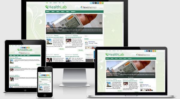 healthlab-wordpress-theme