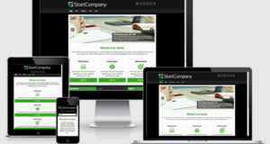 startcompany-wordpress-theme