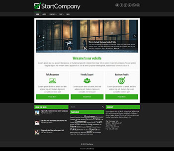 startcompany-wordpress-theme-full